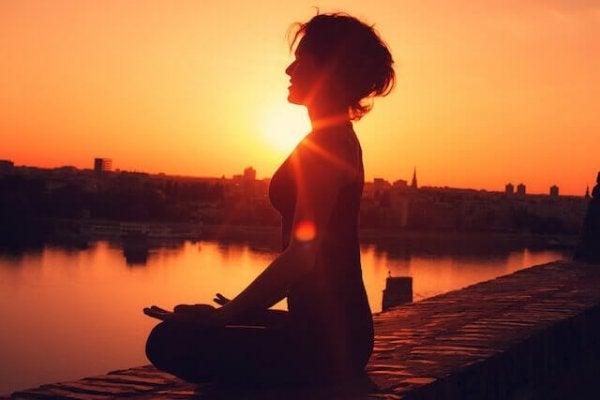 Werkt transcendente meditatie echt?