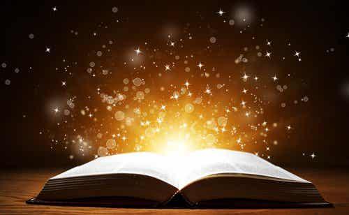De vijf meest invloedrijke boeken over psychologie