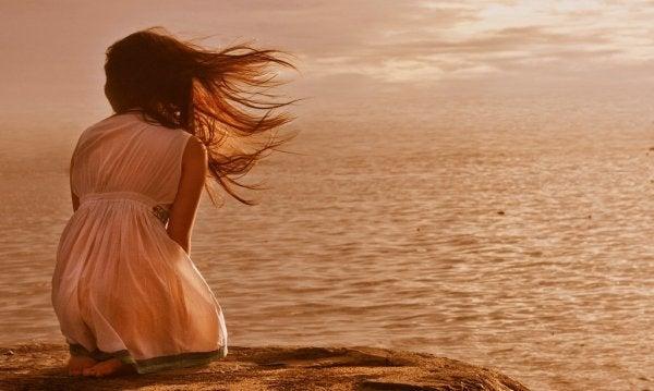 Veerkracht: sterk zijn, ondanks de stormen van het leven