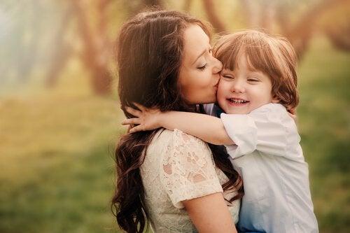 Ik hou van mijn kinderen, maar ik haat het moederschap