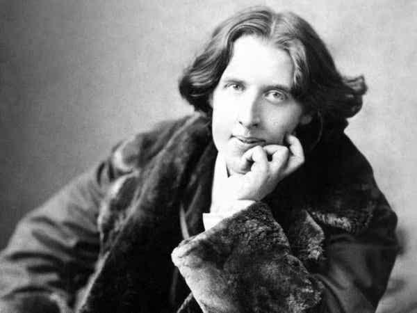 Zeven quotes van Oscar Wilde die je zullen inspireren