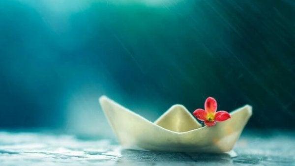 Transcendente Meditatie