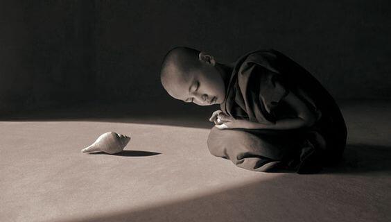 Gedachtegoed Confucius