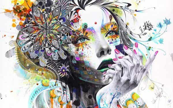 De invloed van emoties op creativiteit