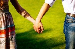 Discussiëren Partner