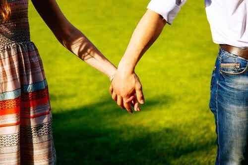 Hoe je op een goede manier kunt discussiëren met je partner