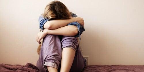 Gedragstherapie bij depressie