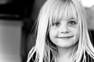Beloningen Kinderen Erkenning Genegenheid