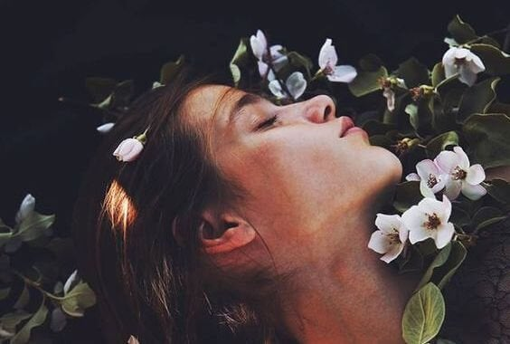 Pas zelfliefde toe om gelukkig te zijn