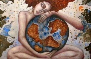 Open Brief Wereld