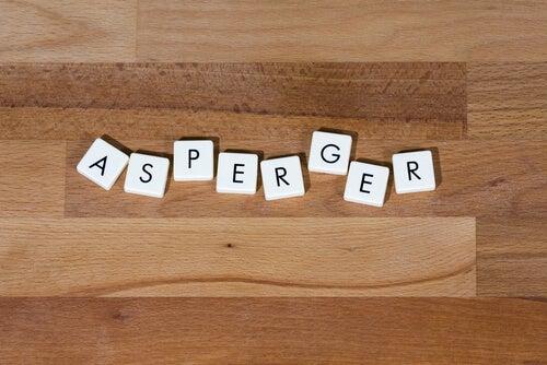 Wat weet jij over het syndroom van Asperger?