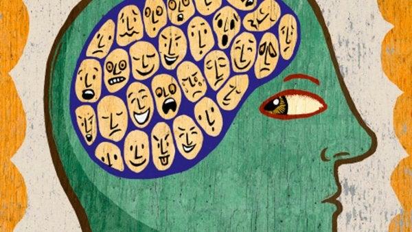 Hoe verhouden wij ons tot andere culturen?