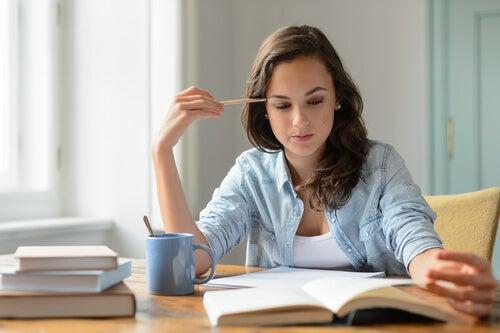 Haal het meeste uit je studietijd met deze strategieën