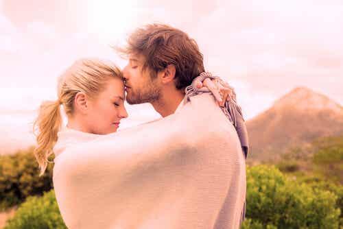Zeven manieren om je oxytocinespiegel te doen stijgen