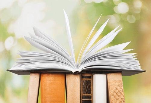3 revolutionaire boeken die je aan alles laten twijfelen