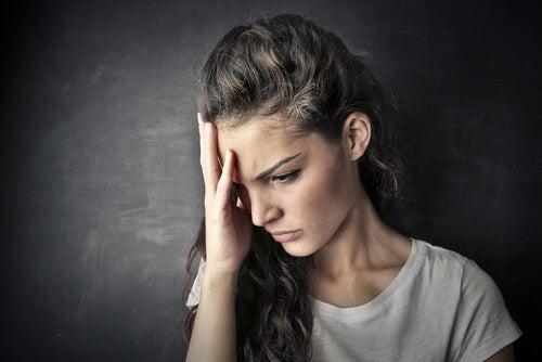 Een slechte psycholoog kan een hoop schade aanrichten