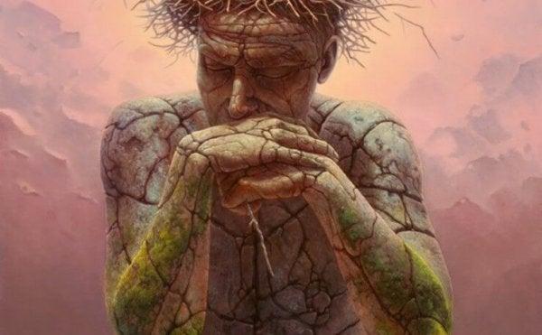 Van egoïsme naar zelfliefde volgens Aristoteles
