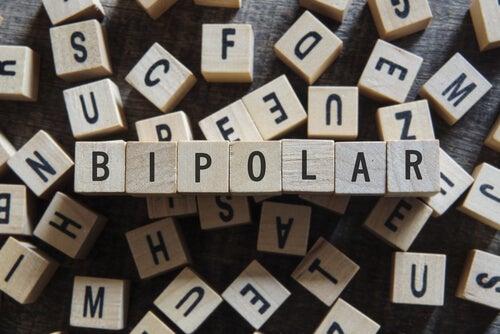 Bipolaire stoornis: wat is het eigenlijk?