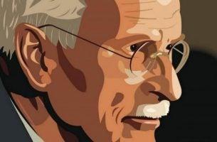 Afbeelding van Carl Jung want dit artikel gaat over de 11 beste boeken van Carl Jung