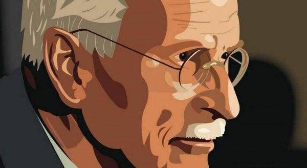 De 11 beste boeken van Carl Jung