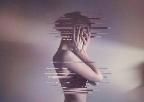 Emotionele manipulatie: een tactiek om innerlijke conflicten te regelen