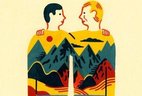 7 trucjes om je relaties te verbeteren