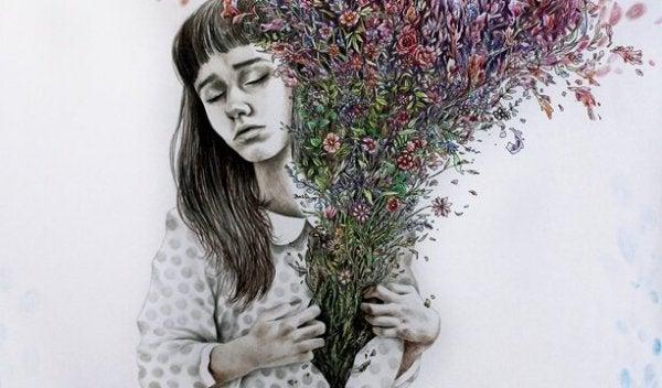 De vreemde aantrekkingskracht van onmogelijke liefde