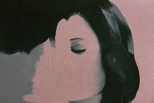 Drie stille redenen achter de meeste relatiebreuken