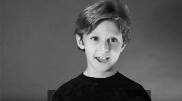 'Beste docent': een filmpje om leerlingen met ADHD beter te begrijpen