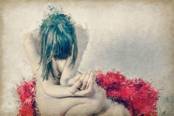 Depressie voorkomen: drie gewoontes