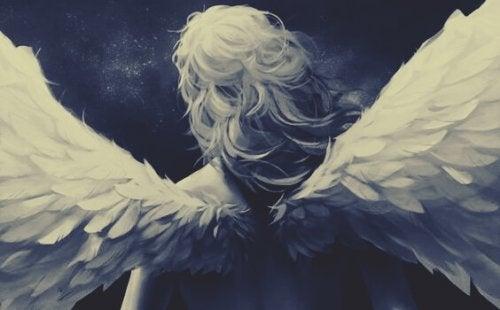 De tijd vliegt. Gelukkig heb je vleugels!