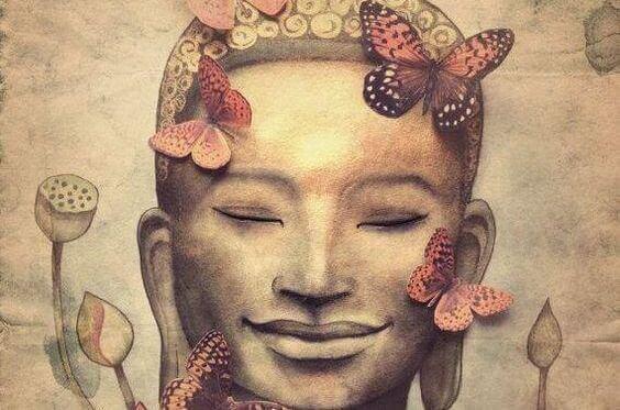 Mindfulness in het dagelijks leven toepassen