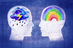 Empathie vs ecpathie