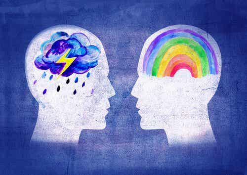 Wat is ecpathie?