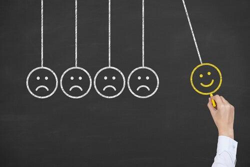 Tips om het meeste te halen uit je sessies met een psycholoog