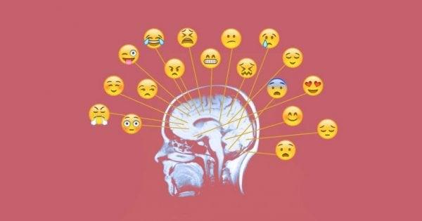De beste oefeningen en activiteiten om je emoties te reguleren