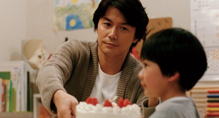 De opvoeding van Japanse kinderen is gebaseerd op gevoeligheid