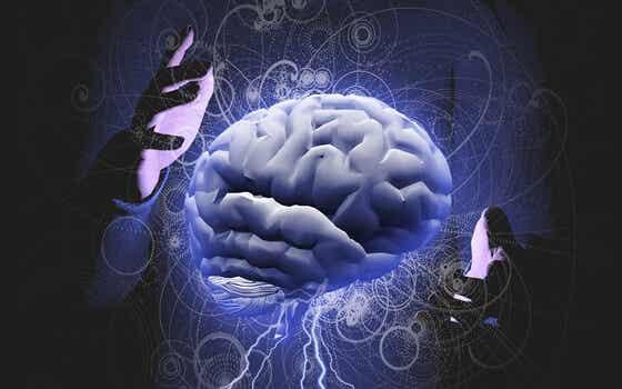 Vijf manieren om je mentale controle te vergroten