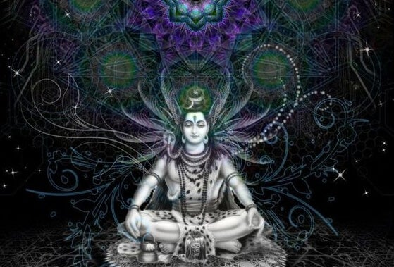 7 stappen naar geluk volgens het Hindoeïsme