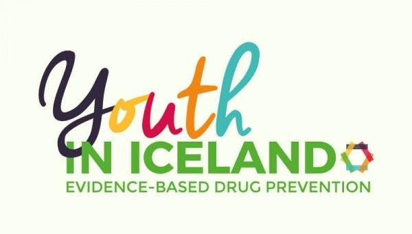 Iceland Center for Social Research and Analysis dat erop gericht is tieners te laten stoppen met roken en drinken