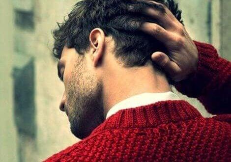 Vermijdende hechting bij kinderen kan leiden tot vermijdend gedrag als volwassene