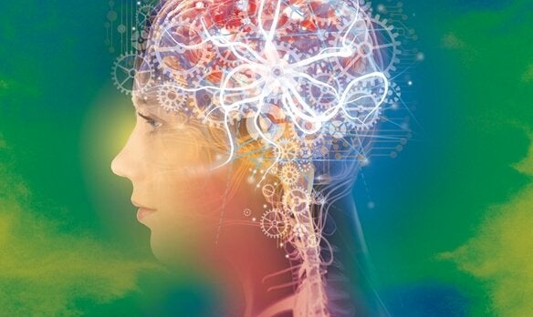 7 boeken over positieve psychologie