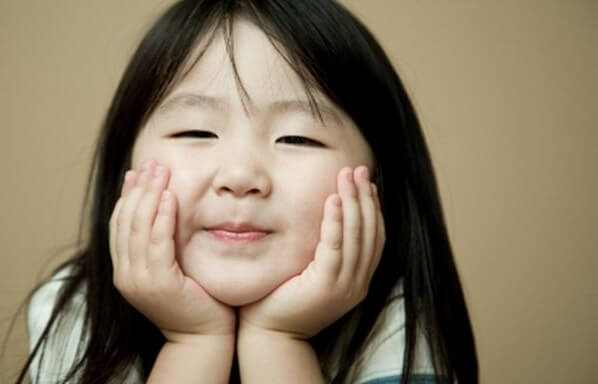 Waarom gehoorzamen Japanse kinderen en hebben ze geen driftbuien?