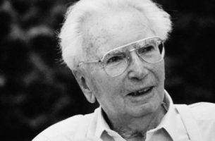 Viktor Frankl en zijn logotherapie
