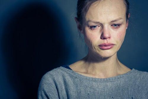 Over borderline-persoonlijkheidsstoornis: wat gebeurt er met emoties?
