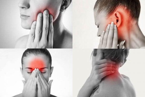 Tandenknarsen: oorzaken, symptomen en behandelingen