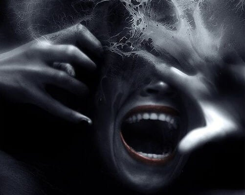 3 soorten psychologisch vergif in huis