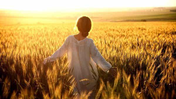 5 natuurlijke remedies tegen depressie
