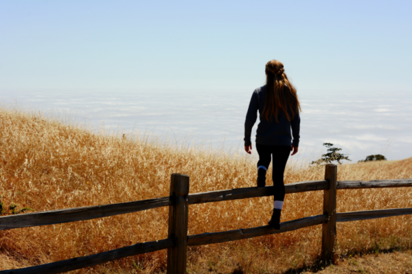 Persoonlijk empowerment: het beste hulpmiddel in moeilijke tijden