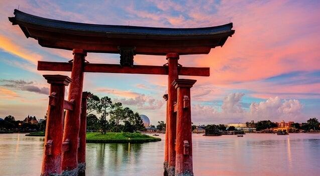 10 fantastische Japanse spreuken